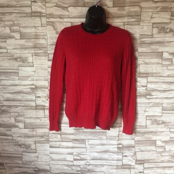 936df84b8 Kim Rogers Sweaters